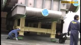 preview picture of video 'AUTOVICTOR srl SAN PIETRO MOSEZZO (NOVARA)'