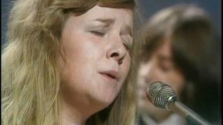 <b>Sandy Denny</b> 1975 Unseen Footage