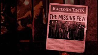 Resident Evil Outbreak  - Opening Theme