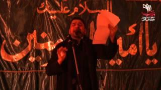 preview picture of video 'هيئة عابس - الحسينية المهدية بصفوى'