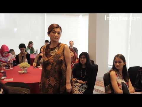 Berbincang Mengenai Investasi Bersama  Indosurya