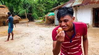 Very Funny Stupid Boys_Try Not To Laugh_Episode 64 By Busy Fun Ltd
