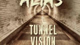 Sevn Alias   Tunnel Vision (Freestyle)