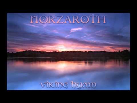 Viking Music - Viking Hymn (Norzaroth)
