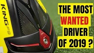 new king cobra driver 2019 - मुफ्त ऑनलाइन