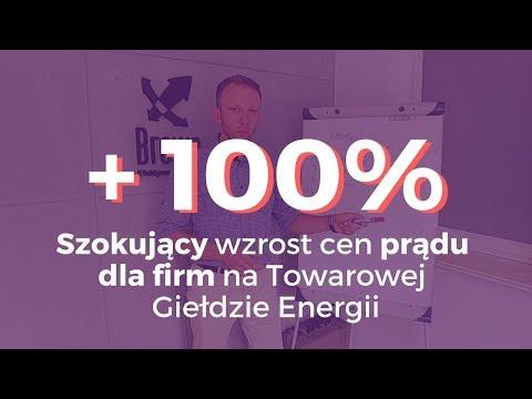 Uszczelnianie liczników energii elektrycznej w Jekaterynburgu