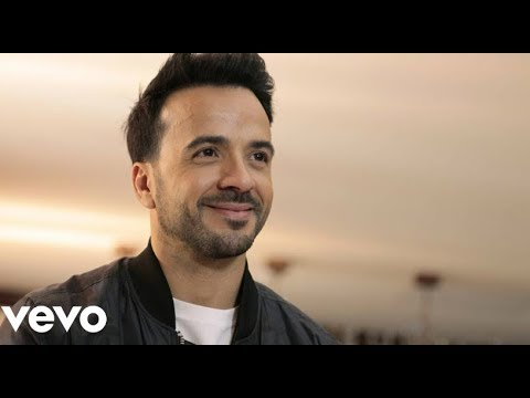 Luis Fonsi - Amor Prohibido (Official Video) 2019 Estreno