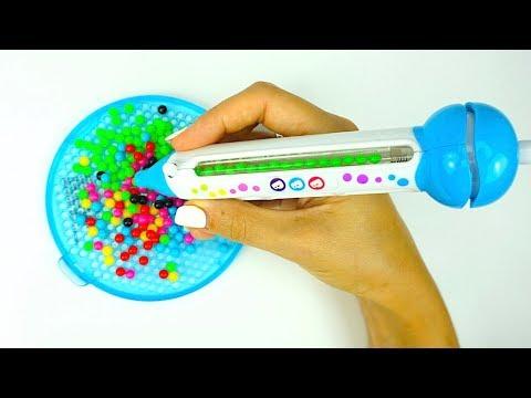 Забавная игрушка для детей  Игрушкин ТВ