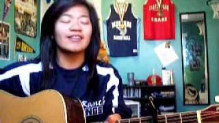 Famous Girl - Chris Brown (Cover)