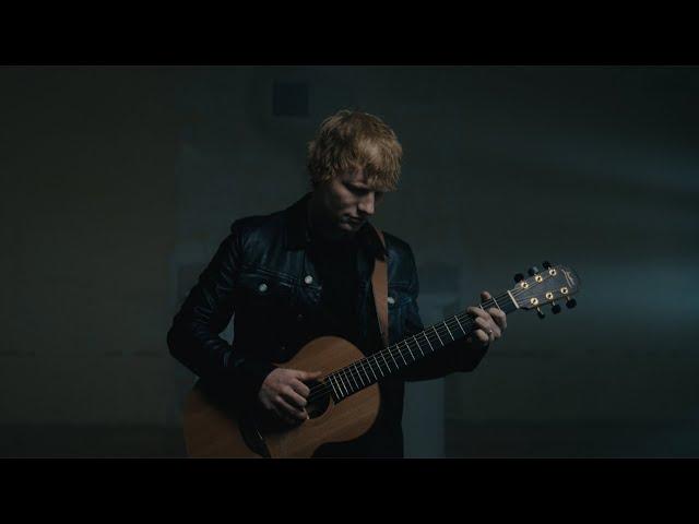 Bad Habits (Acoustic) - Ed Sheeran