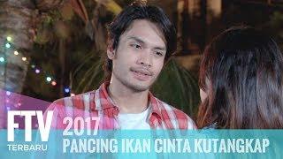 FTV Randy Pangalila & Angelica Simperler - Pancing Ikan Cinta Kutangkap
