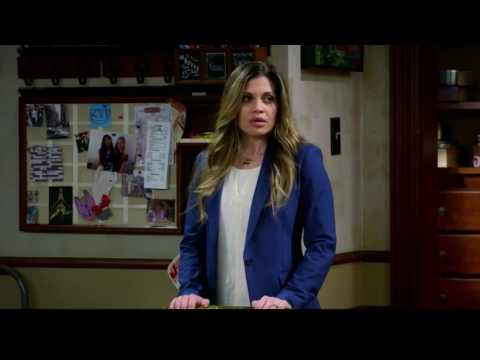 Girl Meets World 3.20 Preview
