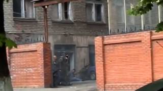 УКРАИНА НОВОСТИ СЕГОДНЯ С чего началась война на Украине Мариуполь 9 мая 2014