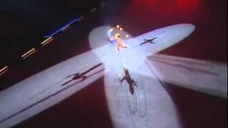 Смотреть онлайн Экстремальное катание на коньках