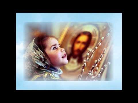 Сильнейшие заговоры и молитвы на возврат мужа