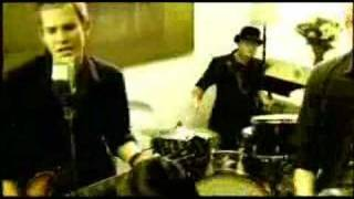 Lifehouse - Blind(Official Music Video)