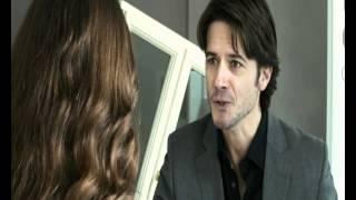 preview picture of video 'Portas-Nurith Milano M.D.B.: la grande casa della finestra'