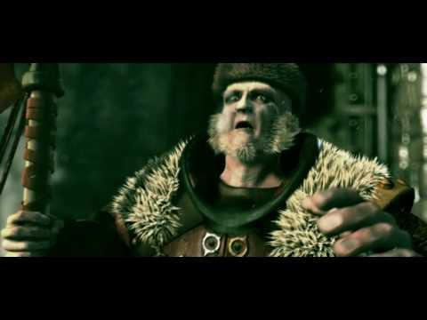 Diablo 2 + Diablo 2 Lord of Destruction