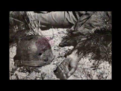 【閲覧注意】過酷な戦争画像集(war)【ショッキング】