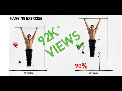 Download How To Increase Height Faster Easy Simple Exercises To Inc
