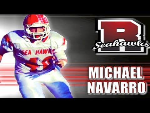 Michael-Navarro