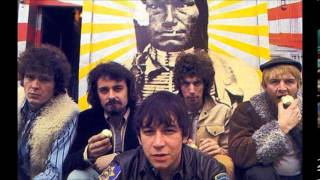 The Animals - Monterey -  Live Stockholm 1968