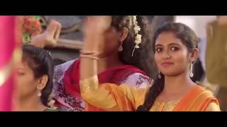 Love wattsapp status   Irumbutherai movie song angribird