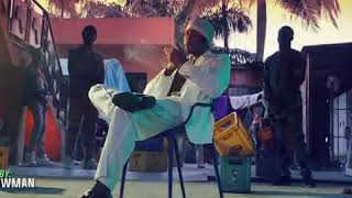 Runtown   Oh Oh Oh (Lucie) Official Video
