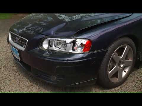 mp4 Car Insurance Picture, download Car Insurance Picture video klip Car Insurance Picture