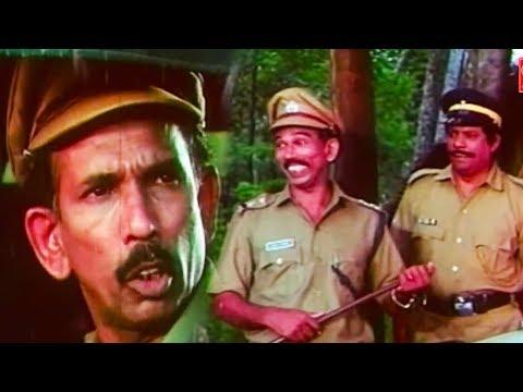 ജാക്കിച്ചാൻ ജബ്ബാർ എന്നുവെച്ചാൽ ആരാ മാമ്മുക്കോയുടെ പഴയകാല കിടിലൻ കോമഡി # Malayalam Comedy Scenes