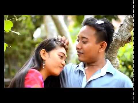 Purna-Satya-Artis-Pop-Bali-Asli-DesaTegak.html