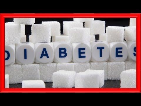 Vómitos azúcar en la sangre
