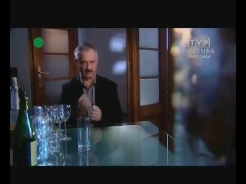 Kodowanie w Żytomierzu oficerów domu alkoholizm