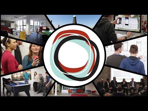 dublin-city-centre-office-space--the-digital-hub