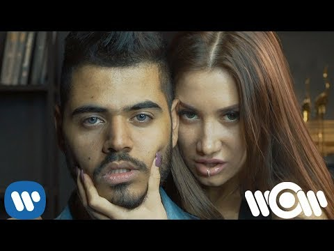 Kagramanov - Танцуй, пантера   Official Video