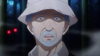VideoImage1 Digimon Survive
