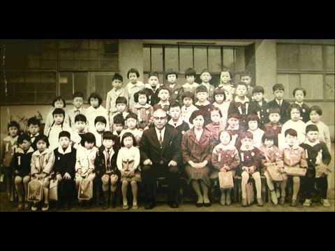 Mitsuzawa Elementary School