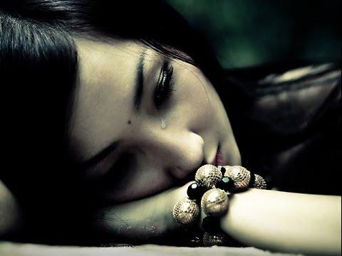 Video Ciri-Ciri Wanita yg Terkena Pelet Cinta atau Guna-Guna Aneh tapi Nyata