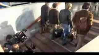 Munich - Spielberg speaks about movie
