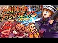Super Animoo Fighters - Umineko Golden Fantasia