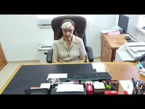 유튜브 썸네일이미지