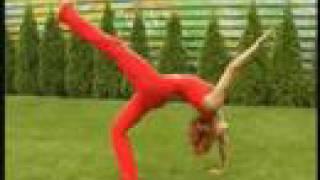 Смотреть онлайн Интервью с инструктором по хатха-йоге для новичков