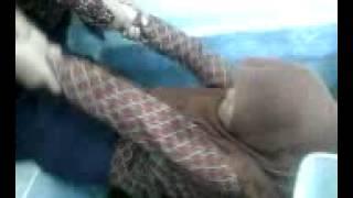 preview picture of video 'siswi sman 8 mandai maros'