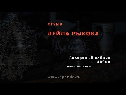 image Video