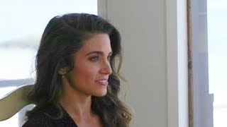 Tom's of Maine Surprises Nikki Reed & Influencers To Share #WhyISwitched to Natural Toothpaste