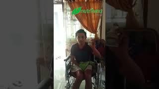 Testimoni Pengguna Elaiser dari Toraja