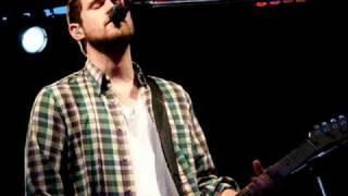 Jesse Lacey - Limousine (acoustic, good quality)