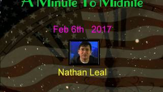 Nathan Leal - Part1- NAR Deception & America's False Reprieve