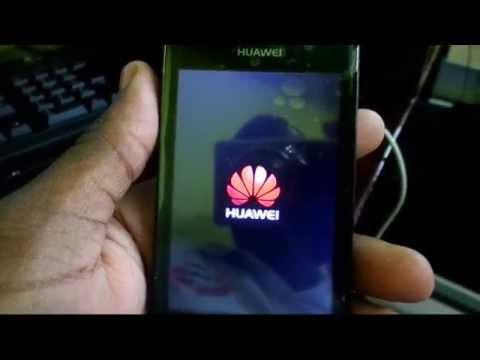 Huawei U8950-1 Firmware Version 8 0 - mediazonelonestarr