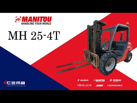 2008-manitou-mh25-cover-image
